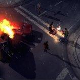Скриншот Endless Dead – Изображение 10