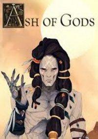 Ash of Gods – фото обложки игры