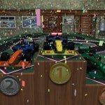 Скриншот Virtual SlotCars – Изображение 1