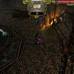 Скриншот The Steampunk League – Изображение 6