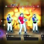 Скриншот Get Up and Dance – Изображение 33