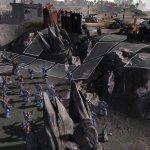 Скриншот Warhammer 40,000: Sanctus Reach – Изображение 6