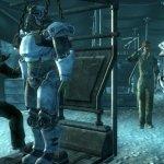 Скриншот Fallout 3: Operation Anchorage – Изображение 15