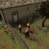 Скриншот Dead State – Изображение 9