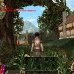 Скриншот RYL: Path of the Emperor – Изображение 59