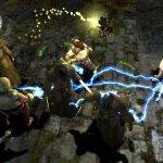 Скриншот Bard's Tale, The (2004) – Изображение 13