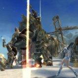 Скриншот Guild Wars – Изображение 9