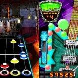 Скриншот Guitar Hero on Tour: Modern Hits – Изображение 1