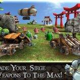 Скриншот Siegecraft – Изображение 1
