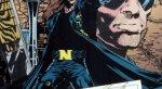 Почему уКапитана Америка вфильме «Мстители: Война Бесконечности» будет другое прозвище?. - Изображение 9