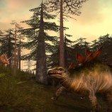 Скриншот Carnivores: Dinosaur Hunter – Изображение 8