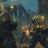 Скриншот Resistance 3 – Изображение 2