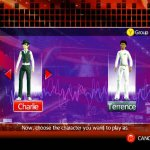 Скриншот The X Factor: The Video Game – Изображение 7