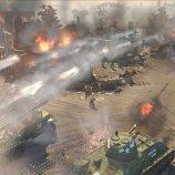 Скриншот Company of Heroes 2 – Изображение 7
