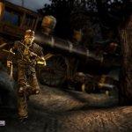 Скриншот Deadlands – Изображение 2