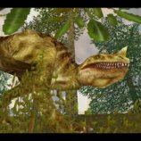 Скриншот Carnivores: Dinosaur Hunter – Изображение 1