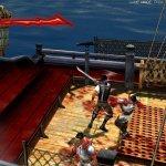Скриншот Age of Pirates: Captain Blood – Изображение 170