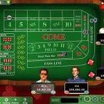 Скриншот Hoyle Casino Games (2012) – Изображение 5