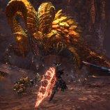 Скриншот Monster Hunter: World – Изображение 5