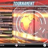 Скриншот Arcade Sports – Изображение 8