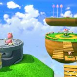 Скриншот Super Mario 3D World – Изображение 2