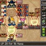 Скриншот ClaDun X2 – Изображение 39