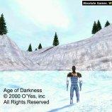 Скриншот Age of Darkness – Изображение 4