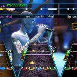 Скриншот Guitar Hero: Smash Hits – Изображение 8