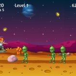 Скриншот Moon Skater – Изображение 2