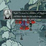 Скриншот Rainblood: Town of Death – Изображение 2