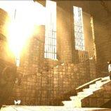 Скриншот Ico – Изображение 10