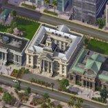 Скриншот SimCity 4 – Изображение 2