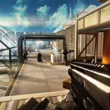 Скриншот Syndicate (2012) – Изображение 4