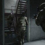 Скриншот Call of Duty: Modern Warfare Remastered – Изображение 11