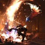 Скриншот Final Fantasy XVI – Изображение 1