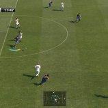 Скриншот Pro Evolution Soccer 2011 – Изображение 2