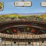 Скриншот Heart of Empire: Rome – Изображение 12