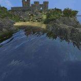 Скриншот Stronghold 3 – Изображение 4