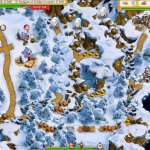 Скриншот My Kingdom for the Princess 2 – Изображение 5