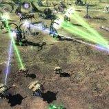 Скриншот Command & Conquer 3: Kane's Wrath – Изображение 1
