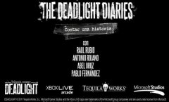 Deadlight. Дневники разработчиков