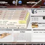 Скриншот DSF Basketballmanager 2008 – Изображение 6