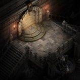 Скриншот Diablo 3 – Изображение 10