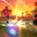 Скриншот Powerstar Golf – Изображение 3