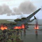 Скриншот IL-2 Sturmovik: Pe-2 – Изображение 14