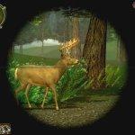 Скриншот Hunting Unlimited 2011 – Изображение 12