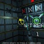 Скриншот Geo-Fall – Изображение 3