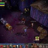 Скриншот Din's Curse: Demon War – Изображение 10