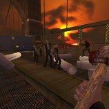 Скриншот Postal 2: Apocalypse Weekend – Изображение 7