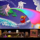 Скриншот The Legend of Kyrandia, Book Two: The Hand of Fate – Изображение 3